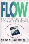 Flow cover image