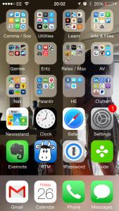 my-phone